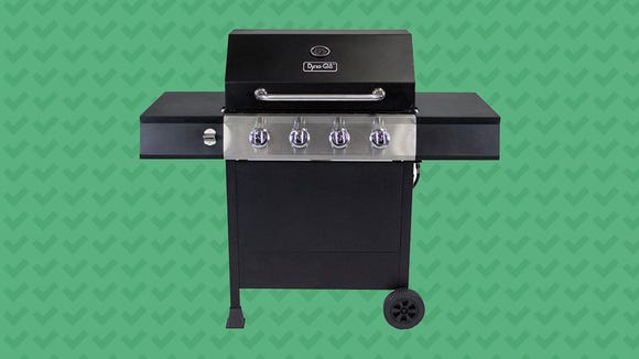 The best grills and grilling accessories you can get on sale for Father's Day