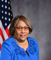 JMCSS Chief of Student Support and Improvement Vivian Williams will be the deputy superintendent of academics, schools and students under incoming superintendent Marlon King.