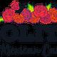 Lolita's mexican cantina