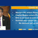 Gov. Andrew Cuomo said June 2, 2020, that summer camps can reopen June 29.