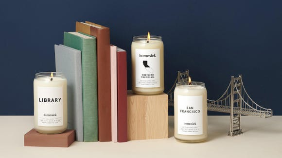 Here's how you can save on these iconic candles.