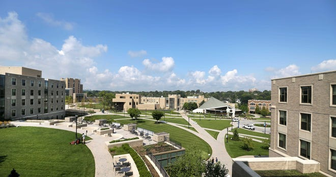 Xavier University's athletic department confirmed Tuesday, June 2, that an incoming freshman will no longer be a part of its men's cross country or track and field teams following the discovery of offensive social media posts.