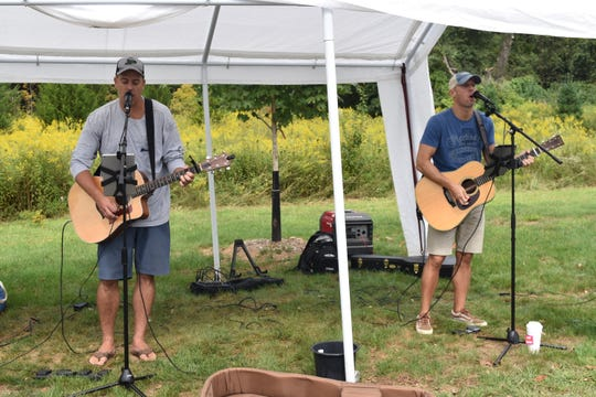 The Bedminster Farmers Market isreturning for its third season starting Saturday, June 6 at River Road Park.
