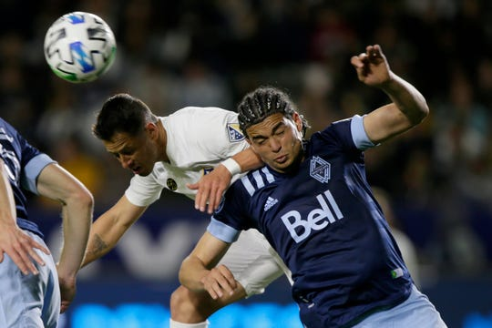 Major League Soccer and its players' union reached an agreement that paves the way for a summer tournament in Florida after the season was suspended by the coronavirus pandemic.