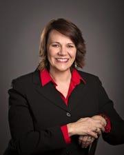 Cindy Ledbetter
