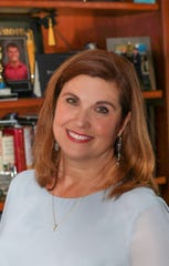 Jill Hahn