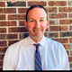 Chris Powers has been named the new principal at Bend Gate Elementary School.