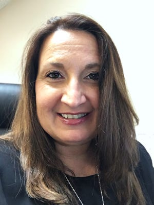 Marca Industries, Inc., a provider of adult day service programs for peoplewith developmental disabilities, recently welcomed new Chief Executive Officer Michelle Horsley.