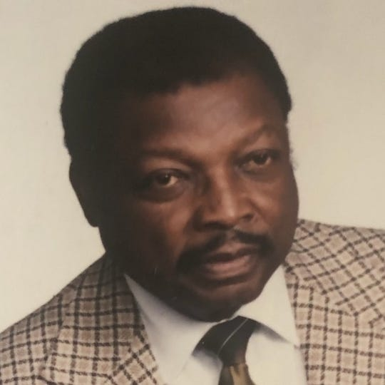 Edward Theodore Taylor passed away May 30, 2020, surrounded by family. The 88-year-old Korean War veteran and former Wicomico Councilmanis remembered as a vocal advocate for education across the county.