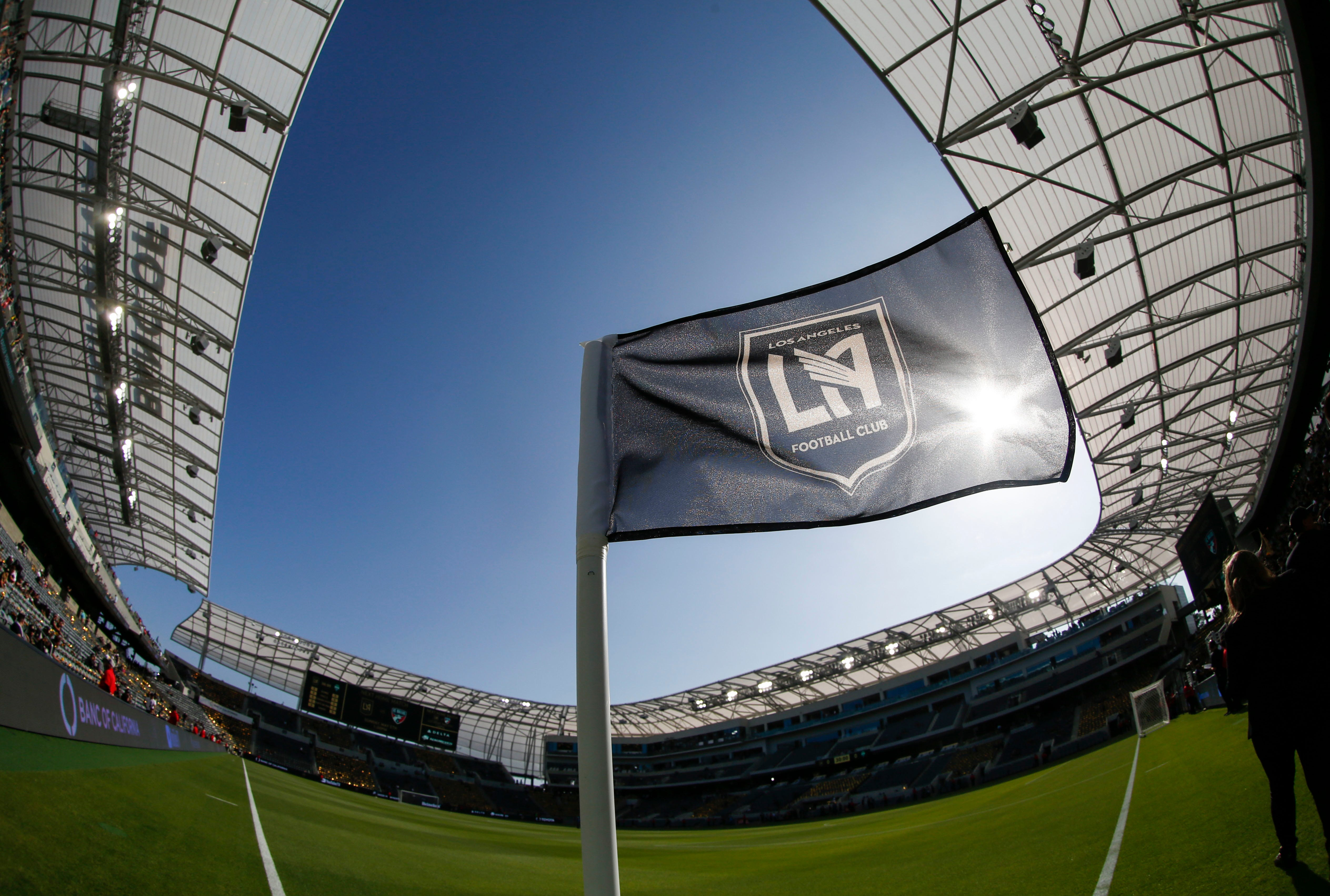 Major League Soccer and players union ratify CBA, finalize plan to resume 2020 season