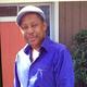 Marvin Sylvester Glover