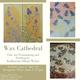 Ankeny Art Center hosts work by Ankeny artist Katharine Silent Water.