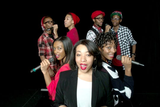 Mosaic Youth Theatre of Detroit is among the 50 southeast Michigan arts groups getting a $10,000 grant from the COVID-19 relief fund.