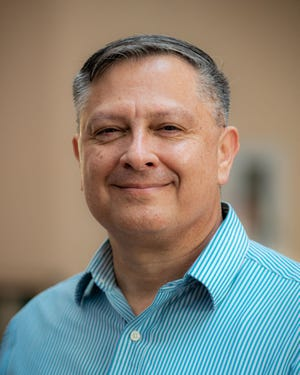 The School of Business and Public Administration at the University of Guam announced the appointment of Frederick Granillo as the director of the Pacific Islands Small Business Development Center Network.