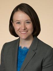 Dr. Marla Wolfert