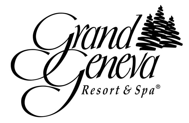 Grand Geneva Resort & Spa is reopening after being closed due to the coronavirus pandemic's effects on the travel industry.