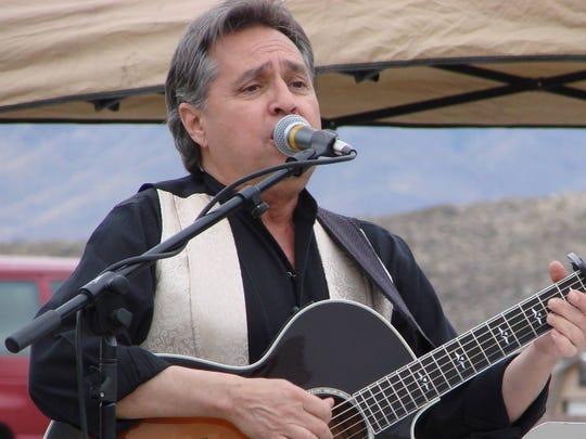Kenny Arroyos