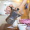 Craving espresso? This coffee gadget can help