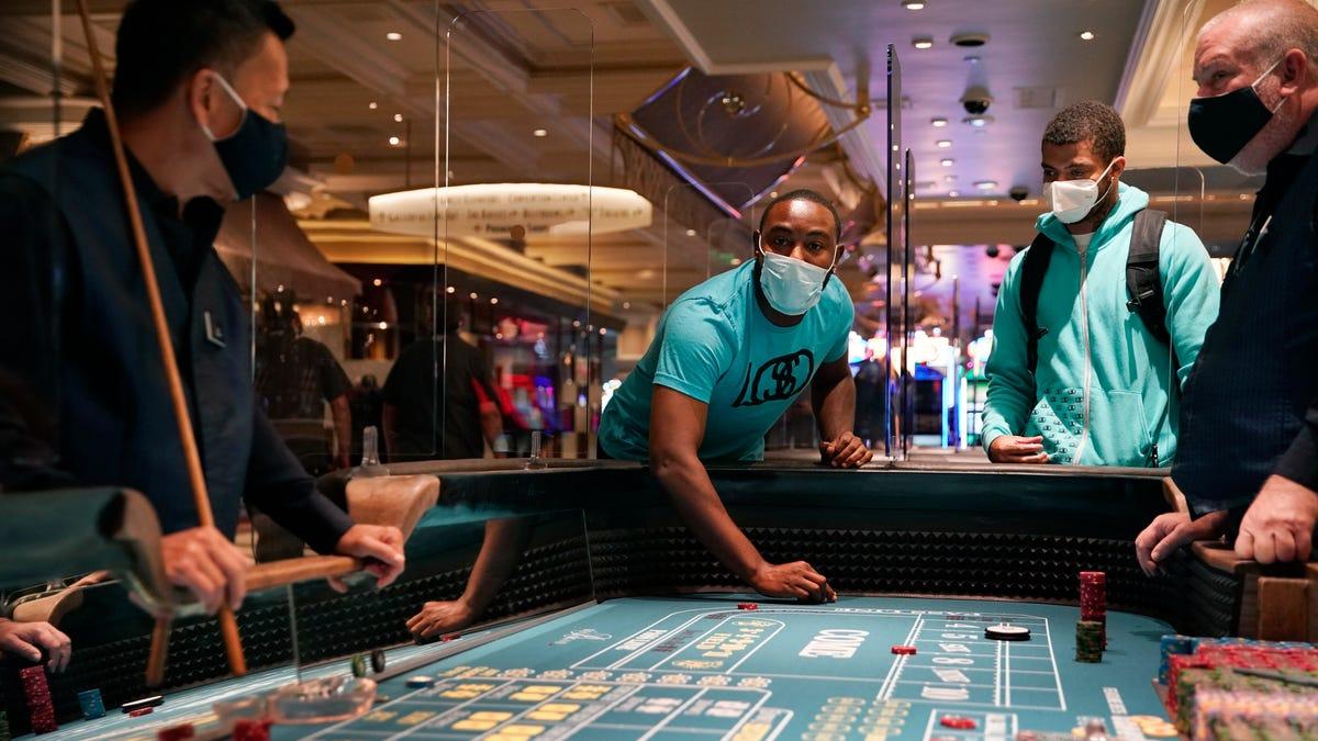 Методическое казино играть бесплатно в казино рулетка