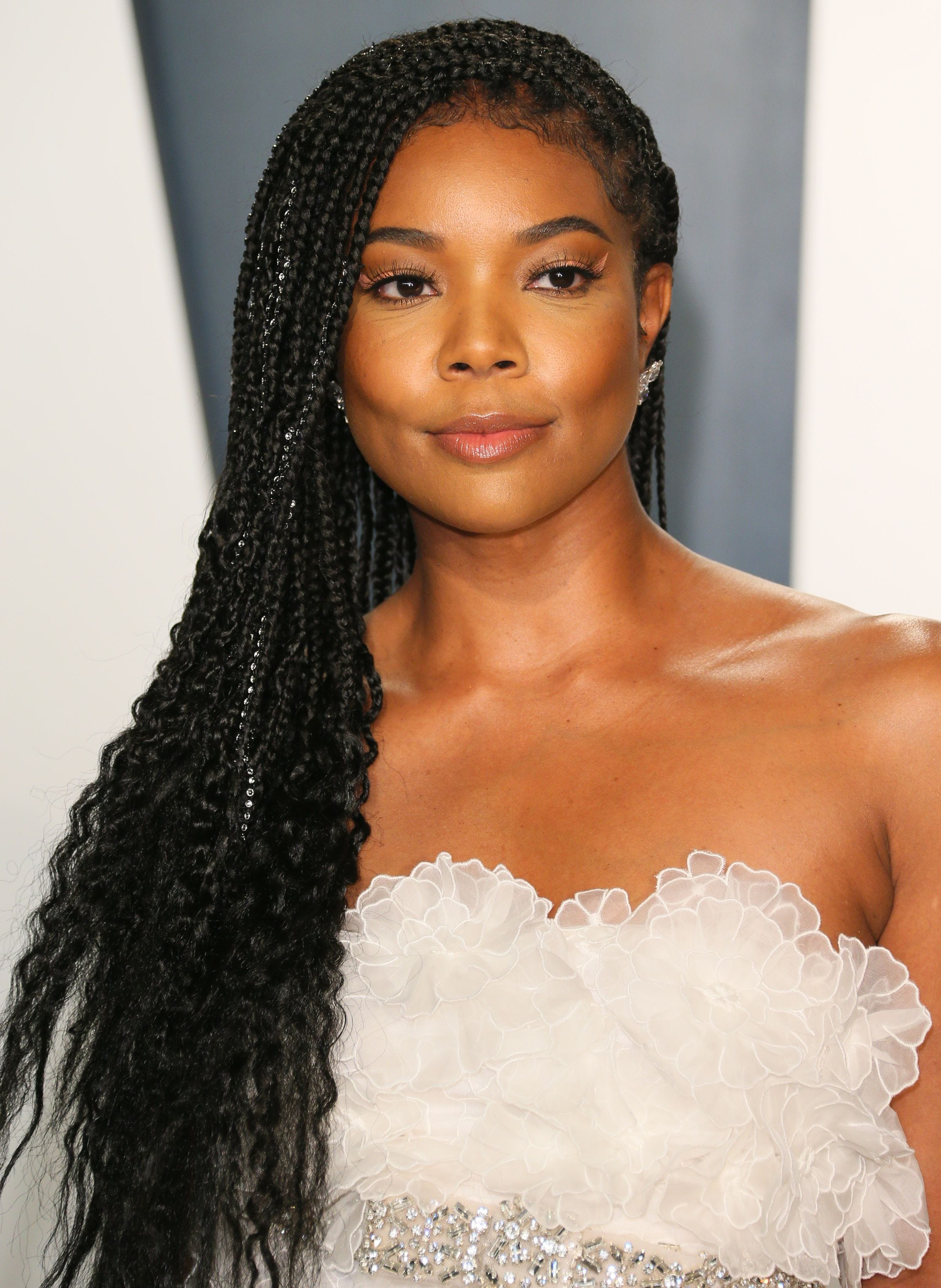Gabrielle Union talks  AGT  exit, importance of Black-owned business at American Black Film Festival