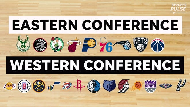 Riprende il circo NBA: l'analisi delle squadre che parteciperanno all'ultima fase dalla bolla di Disneyworld – EASTERN CONFERENCE