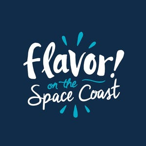 Flavor on the Space Coast