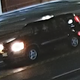 Police are looking for the driver of this SUV in connection with a fatal hit-and-run on Route 130 in North Brunswick on Thursday.