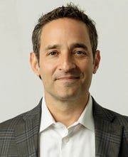 Josh Linkner is a tech entrepreneur, NY Times Bestselling author and keynote speaker.