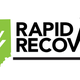 As part of Governor Eric Holcomb's Rapid Recovering initiative, Ivy Tech Community College campuses will offer free courses to 10,000 participants,