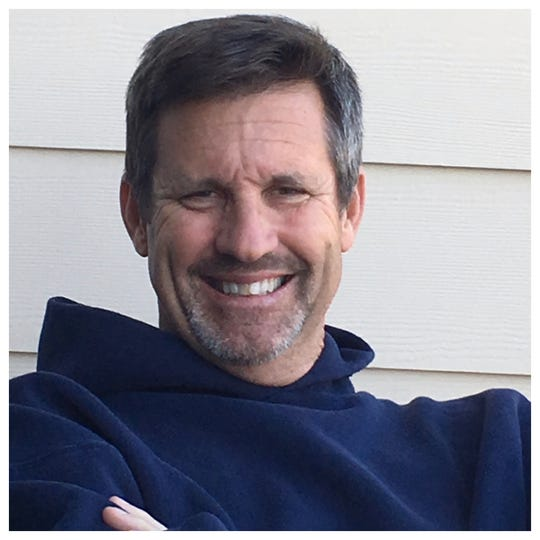 Former Ventura College swimming coach Larry Baratte died recently after almost seven years with incurable brain cancer.