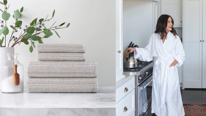 These are some of the best things to buy from Standard Textile Home.