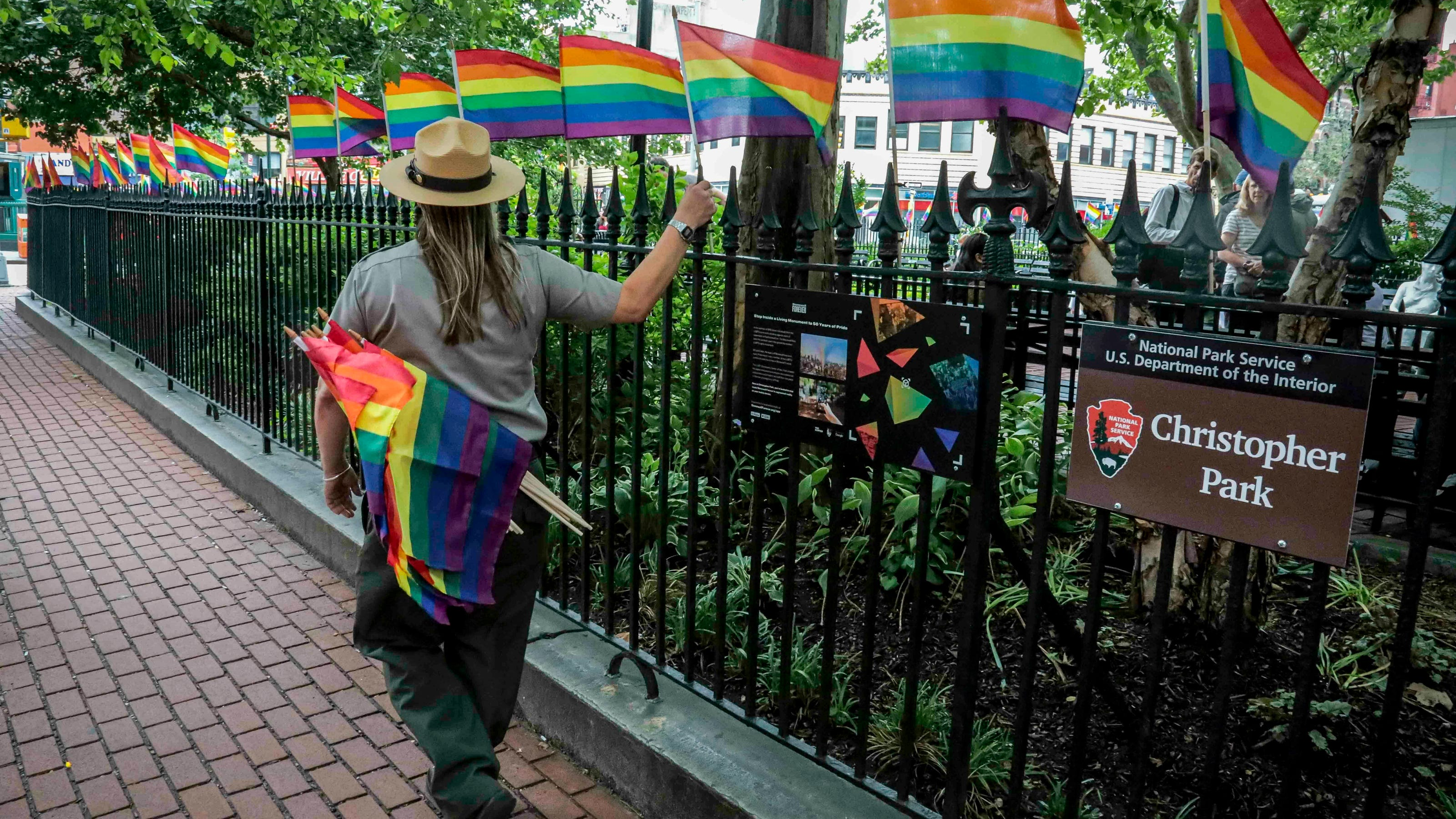 Pride Month Goes Digital Why Spirit Of Pride Will Still Prevail