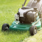 15 lawn care mistakes you're probably making