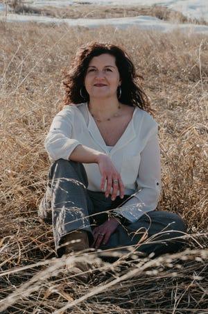 Sally Boccella
