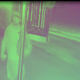 Police are looking for a suspect involved in a series of burglaries reported in Mongmong recently between May 29 and May 30, 2020.
