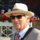 Trainer John Shirreffs has a solid Kentucky Derby contender in Santa Anita Derby winner Honor A.P.