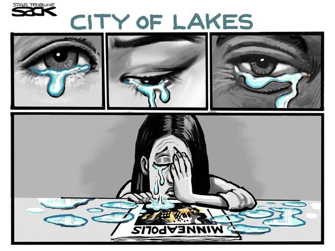 June 10 cartoon (2)