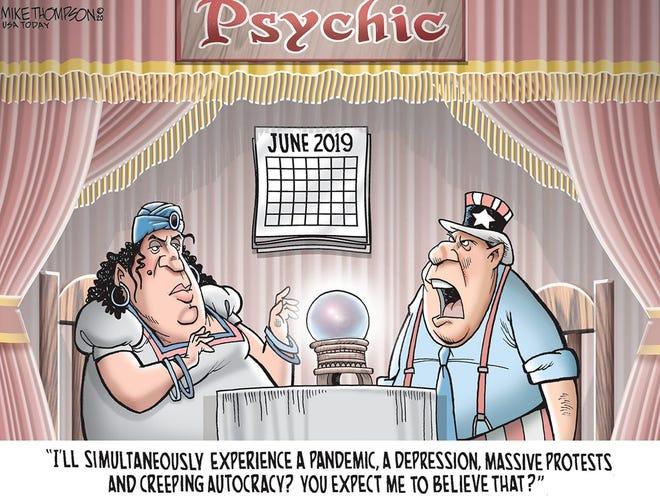 June 9 cartoon (2)