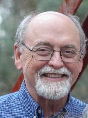 Dr. Kent McKinney