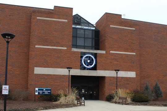 Terra State Community College plans to reopen its campus in August to in-person classes for the fall 2020 semester.