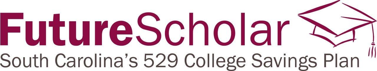 Future Scholar Logo