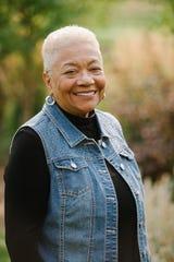 Dr. Carolyn Hines