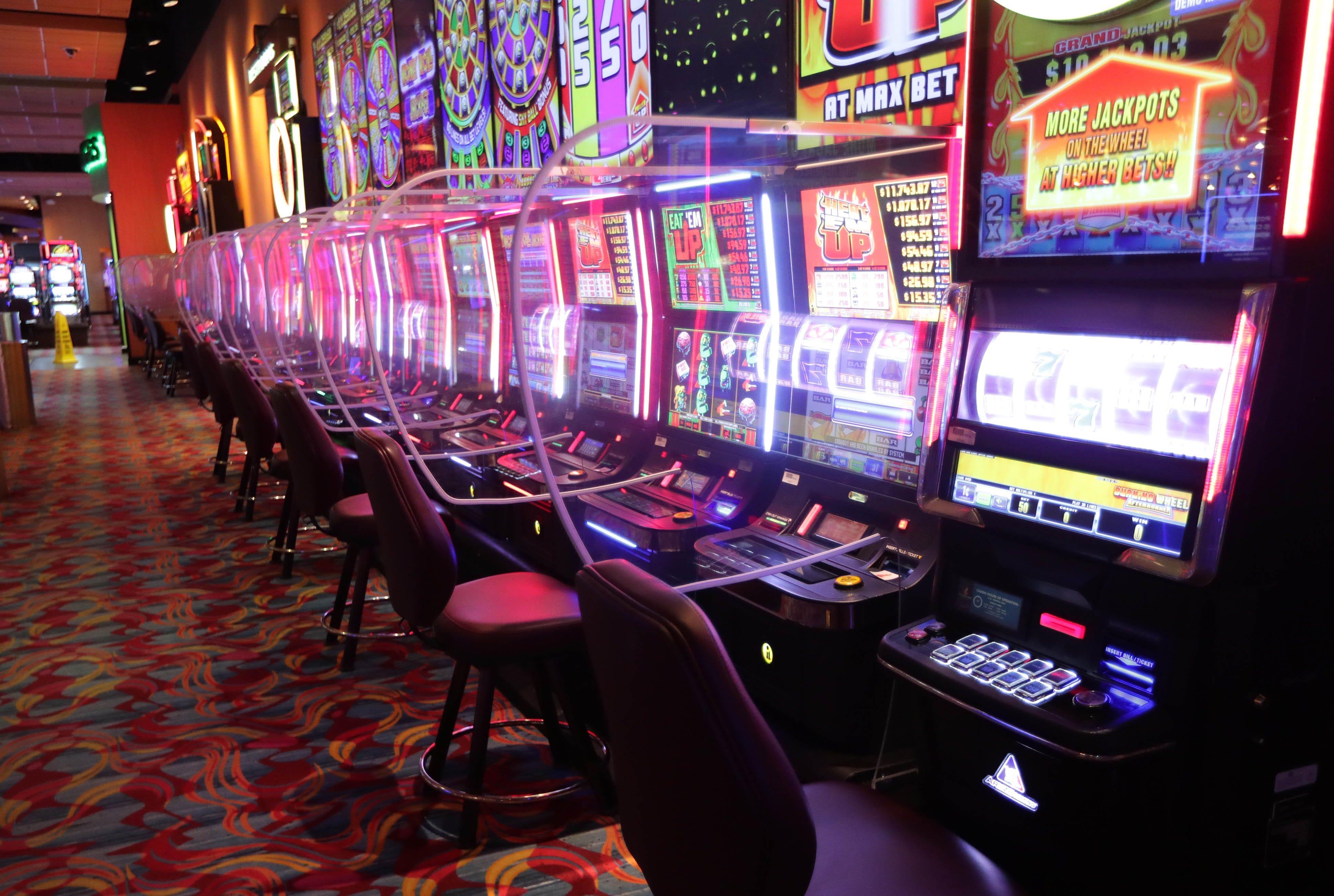 казино netbet