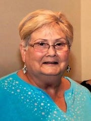 Liner died on June 2 at age 73. Her passing brought a flood of tributes to social media from friends and ULM fans alike.