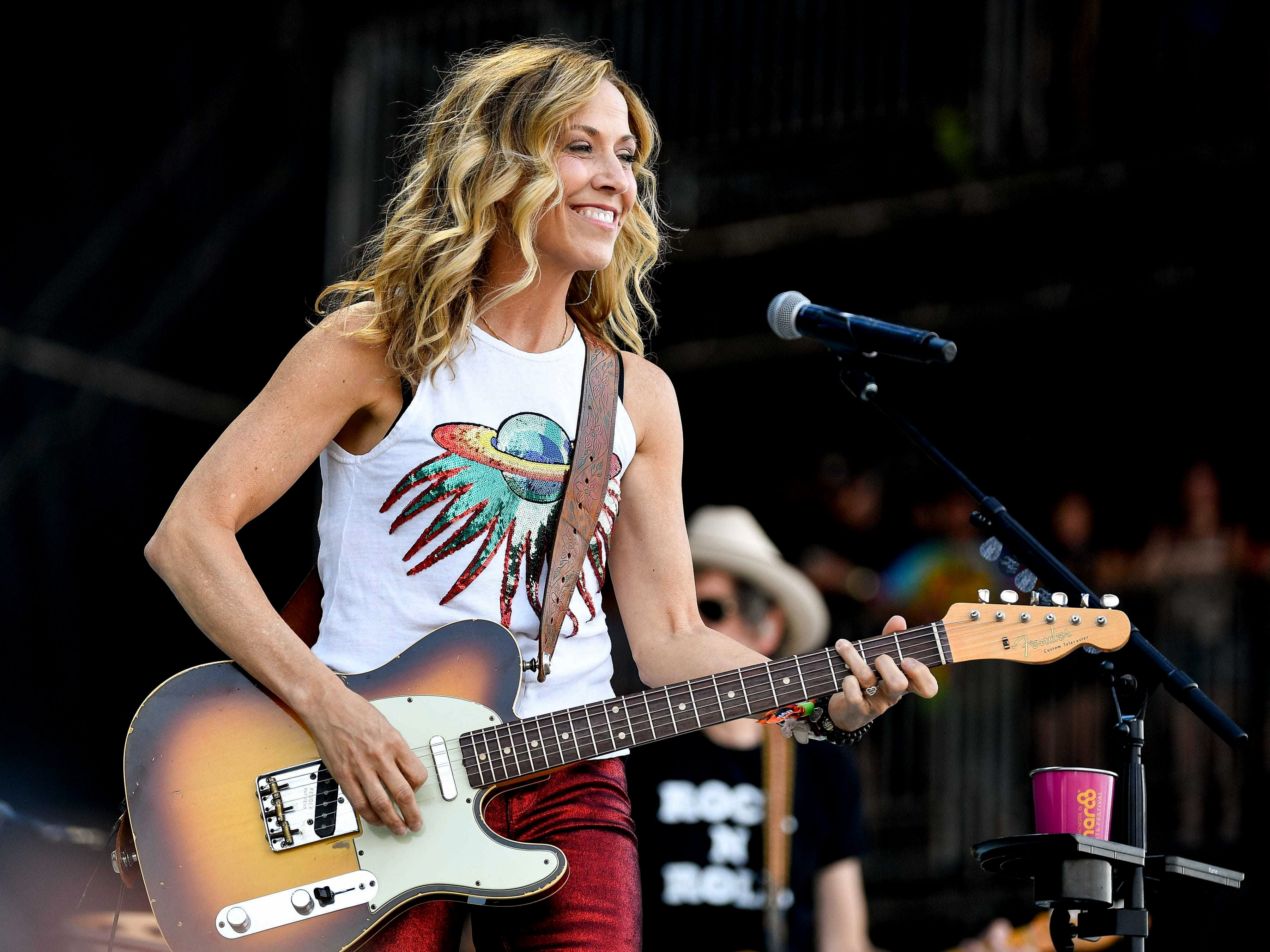 Aerosmith, Pearl Jam, more push campaign candidates to seek consent before using their music