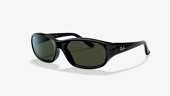 Score Ray-Bans for dad at nearly half off thanks to this Jomashop sale.
