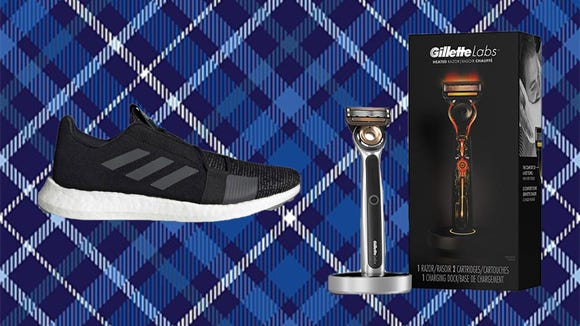 These are the best deals on Father's Day gifts.