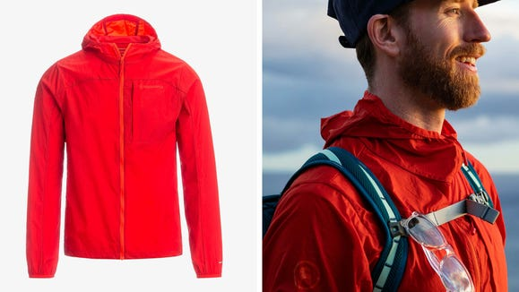 Backcountry is slashing the prices of a ton of outdoor apparel for dad.