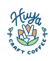 Huya Craft Coffee: David Hines, his wife and business partner Shayna Hines, along with Kily and Grant LaGarde, are opening Huya Craft Coffee in mid-July. The Youngsville shop will be a blend of all things coffee, tea and science. Their goal is to welcome every type of coffee lover, meeting and exceeding expectations of coffee aficionado and the laid back coffee drinkers alike.