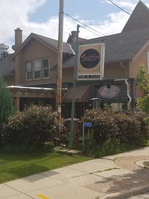 The Spitfire Pub & Grill, which closed in July 2019, is under new ownership in Okauchee.